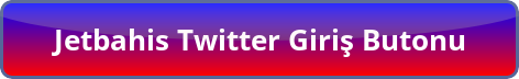 Jetbahis Twitter Butonu