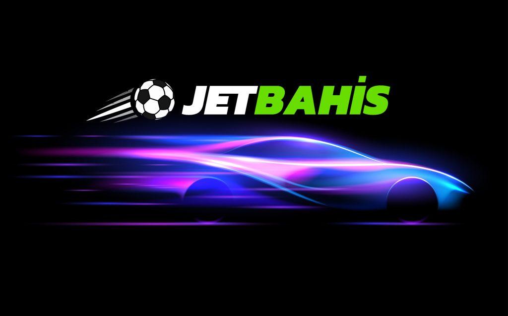 Jetbahis - Yeni Bahis Sitesi 2021